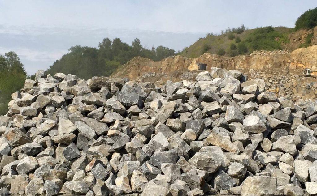 waterbouwsteen